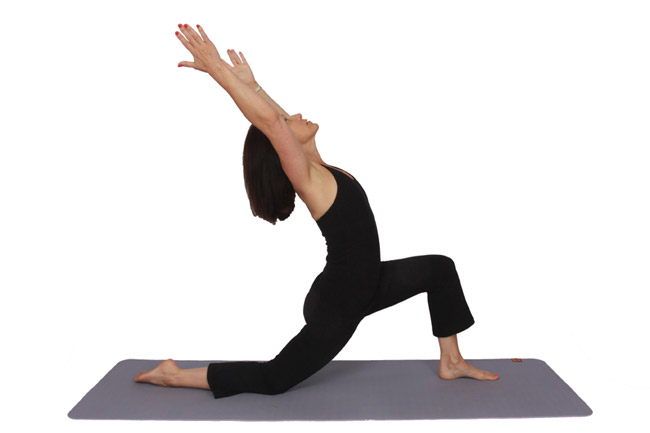 Low-Lunge-Crescent-Pose